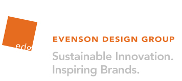 Evenson Design Group
