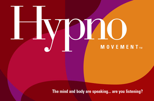 blog_hypnomovement_520x340