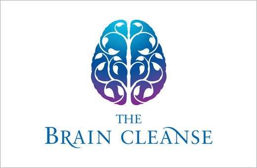 blog_brain_cleanse_520x340